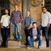 DHE presents Craig &amp Ash Band and Ed Wayne