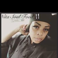 Dinner with Chef Nita featuring Live Jazz