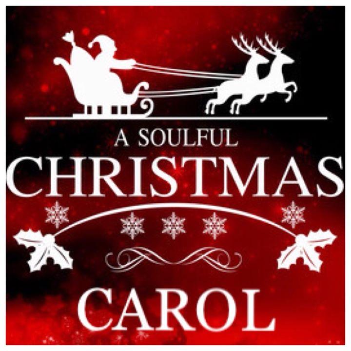 a soulful christmas carol program play at beulah baptist church tuscaloosa