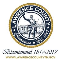 Lawrence County Bicentennial