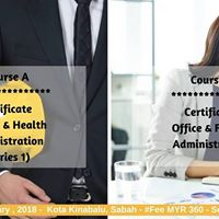 Short Courses for Administration