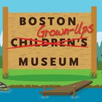 Boston Grown-Ups Museums Summer Camp Event (21)