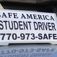 Summer Session 5 Drivers Ed Classes
