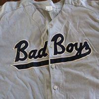 Atwood Bad Boys Reunion