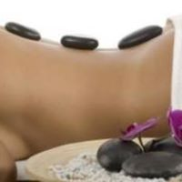 Oer Hotstone massage Workshop