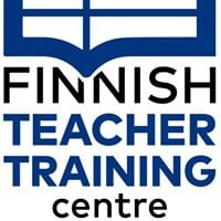 Finnish Teacher Training Centre
