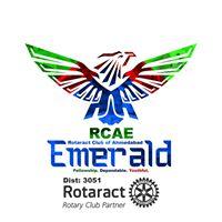 Rotaract Club Ahmedabad Emerald
