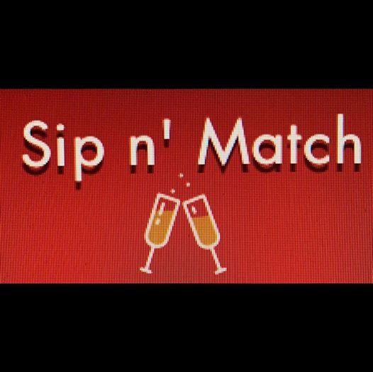 Beste Dating-Website in paris