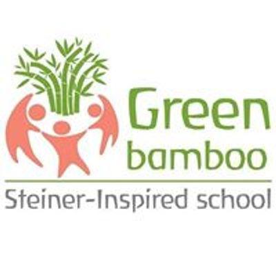 Tre Xanh Steiner Inspired School
