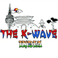 The K-Wave India