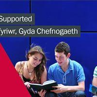 Postgraduate Peer Support group