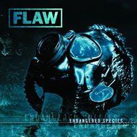 Flaw W Houstons Heist