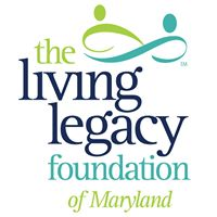 The Living Legacy Foundation of Maryland