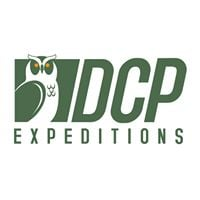 DCP Expeditions LLP