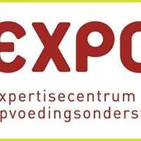 EXPOO, expertisecentrum opvoedingsondersteuning