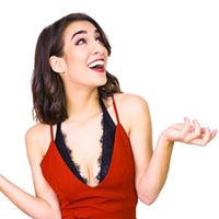 Fringe What Did You Expect - Auslan Interpreted Cabaret