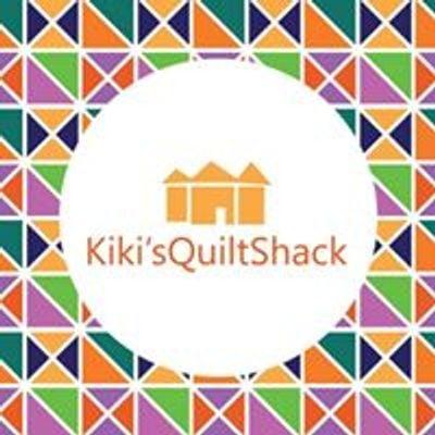 Kiki's Quilt Shack