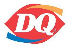 Broadmor Dine Out - Dairy Queen