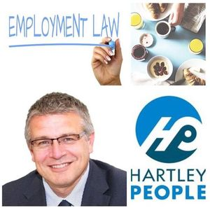 Annual Employment Law Breakfast