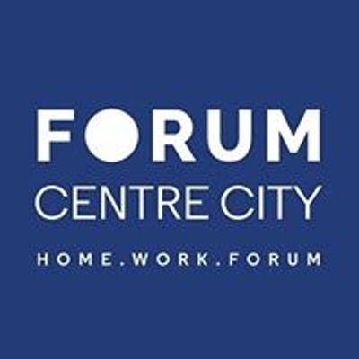 Forum Centre City