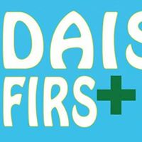 2 Hr Paediatric First Aid class for parents and carers