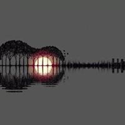 Woody-Music