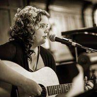 All ages open mic night