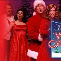 Irving Berlins White Christmas