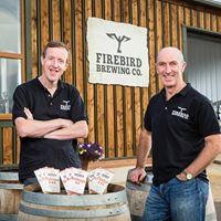 Firebird Brewing Co.