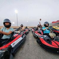 Bike Rush Madaba Cycling &amp Karting -079907880777 454586