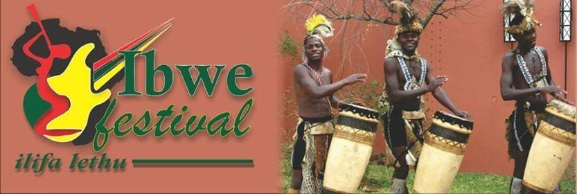 Ibwe Festival
