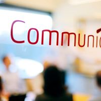 Seminar on Effective Communication - Entry Free