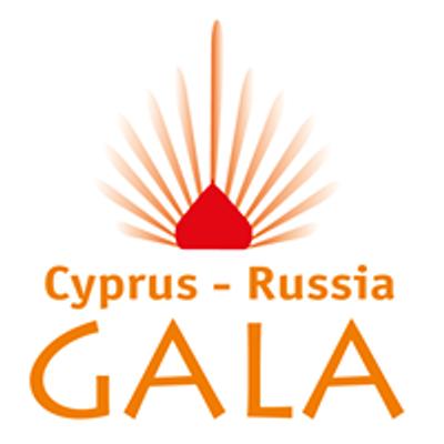 The Cyprus-Russia Charity Gala