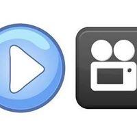 Video Marketing Workshop Athlone