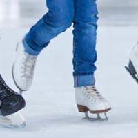 Free Skating &amp Perth County 4H Membership Registration for 2018