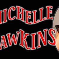 Michelle Hawkins &amp The Moonshiners