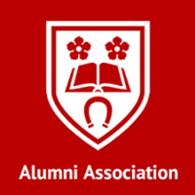 UoLeicester Alumni Nigeria Chapter