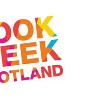 Book Week Scotland - ADAPT A literary film-making workshop