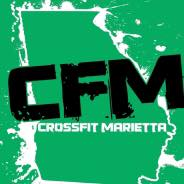 CFM End of Summer Party