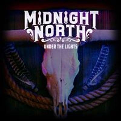 Midnight North