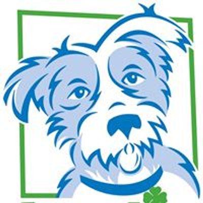Lucky Dog Animal Rescue
