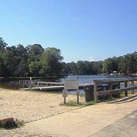 Mission Medford Lakes