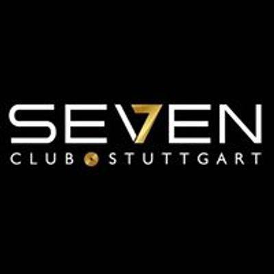 Seven Stuttgart