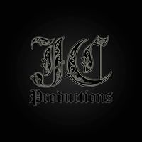 JC Productions
