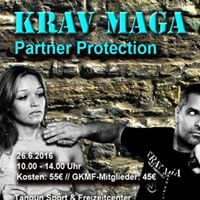 Partner Protection