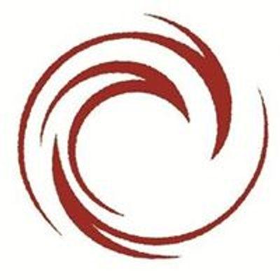 Tao Healing Centers