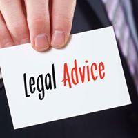 Legal Advice Clinic