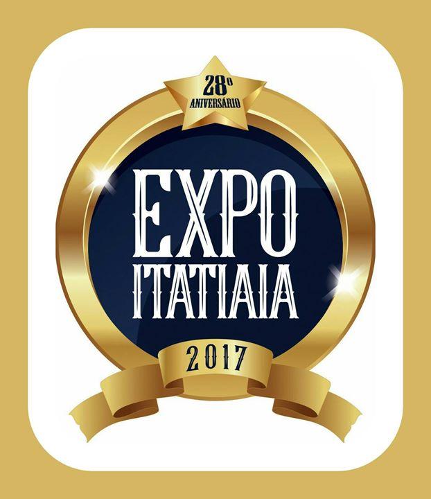 Expo Itatiaia 2017