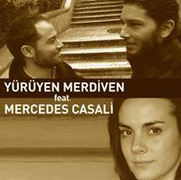 Yryen Merdiven ft. Mercedes Casali
