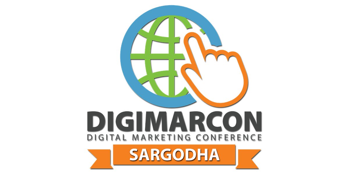 Sargodha Digital Marketing Conference